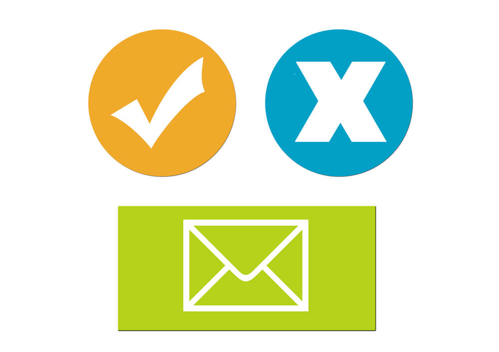 Email Validation API: 3 Reasons Why SaaS Business Managers Need One