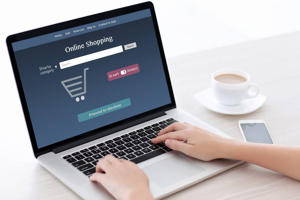 3 Reasons for Online Shopping Cart Abandonment and How Geo IP Targeting Can Address Them