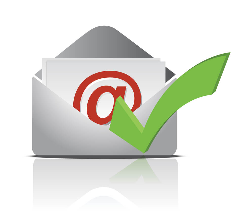 Is This Email Address Valid? Here Are 5 Ways to Check and Why It Matters