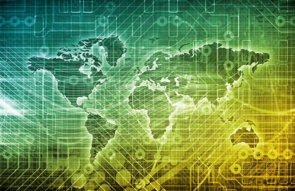 IP2Location vs. MaxMind vs. WhoisXML API vs. IPify: 4 Best IP Geolocation Services Compared