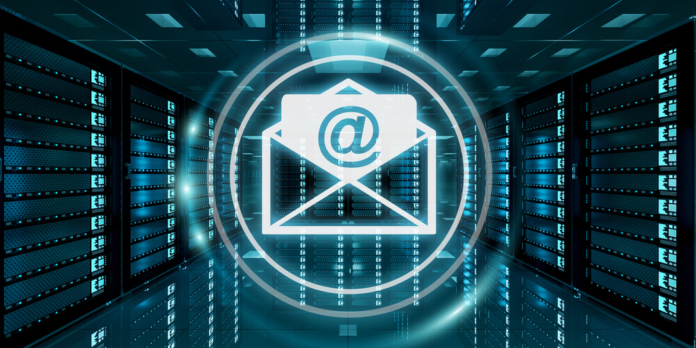 Strengthening Email Security Solutions & Validation Programs with a Disposable Emails Database