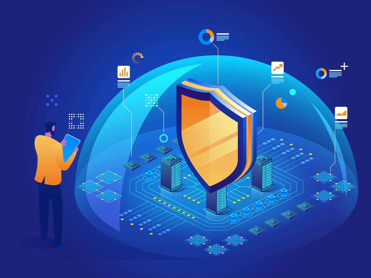 Subdomain Finder Tools and Data Sources: Top 4 Cybersecurity Applications