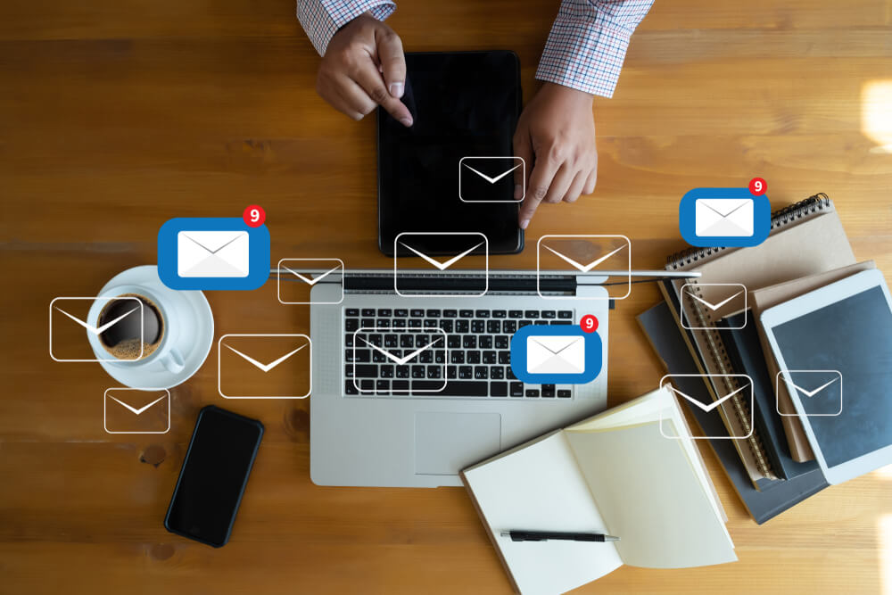 How to Clean Your Email List with Email Verification Software