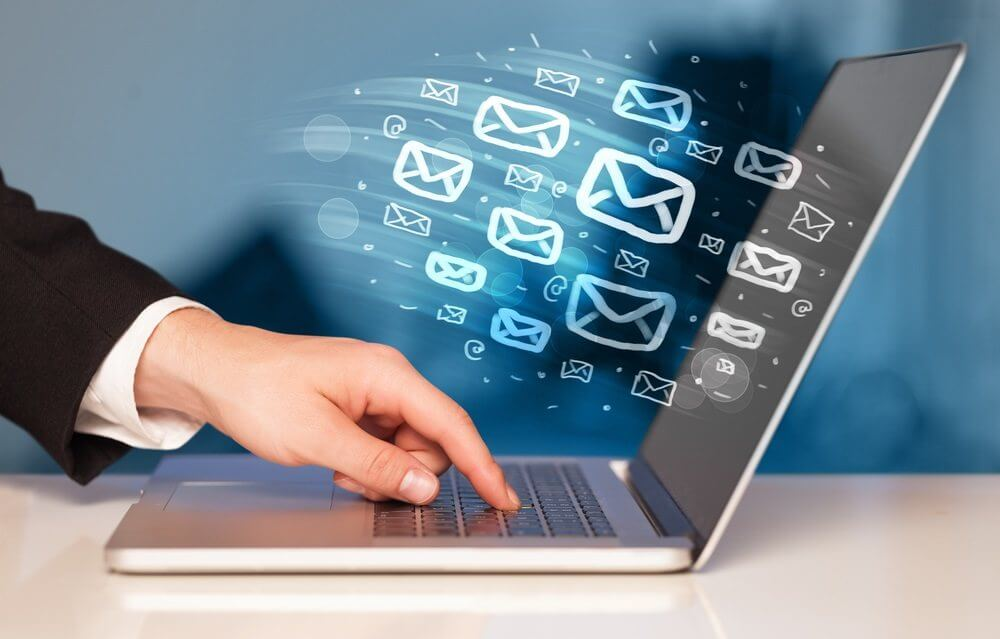 How to Reduce Your Email Bounce Rate with Email Verification